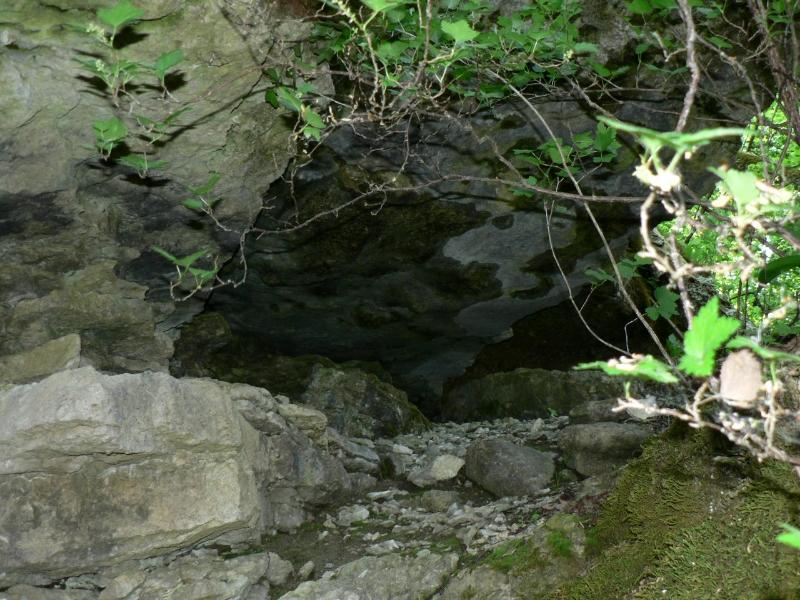 Salevere Matkarada,Salumäe all