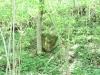 Salevere Matkarada,puu ootab saemeest :))