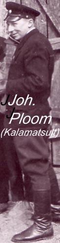 Kalamatsu Juss